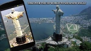 imagenes satelitales live mapa de live earth vista de mapa satelital de gps for android apk
