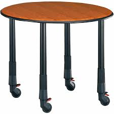 round metal table legs rolling metal table legs for ergonomic desks closet masters