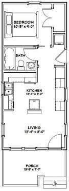 house plan layouts floor plan 500 sq ft standard floor plan one bedroom
