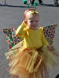 Toddler Halloween Costumes Halloweencostumes 35 Halloween Images Halloween Stuff Halloween