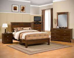 Furniture For Bedroom Beautiful Bedroom Furniture Phoenix Ideas Rugoingmyway Us