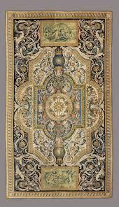 tapis boule feutre les 25 meilleures idées de la catégorie tapis brun sur pinterest