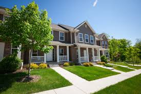 cardinal pointe townhomes for rent iowa city ia