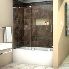 bathroom walk in shower designs walk in shower ideas view in gallery walk in shower ideas with
