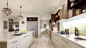 kitchen room superbly country modern kitchen inspiration