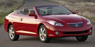 2004 toyota camry le price 2004 toyota camry solara review ratings specs prices and