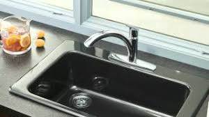 standard kitchen faucet cheap american kitchen faucet parts find american kitchen faucet