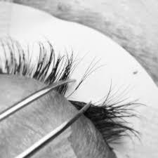 the studio 99 photos u0026 11 reviews eyelash service 1006