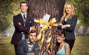 signed sealed delivered hallmark and mysteries