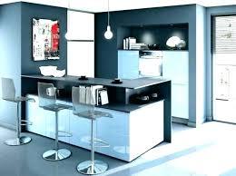 meuble de cuisine bar bar cuisine meuble meuble bar separation cuisine salon meuble bar