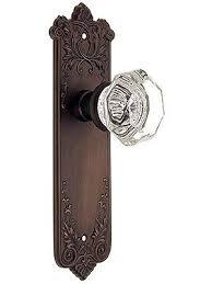 purple glass door knobs best 20 glass door knobs ideas on pinterest amethyst vintage