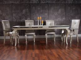 furniture black friday sales cool el dorado furniture black friday sale decoration idea luxury