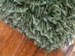 Frieze Rug Carpet Types Frieze Twisted Plush U0026 Texture Cut Pile Carpet