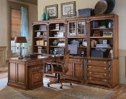 Home Office Furniture Montreal Home Office Desk Chairs Size Of Desks For Offices Office