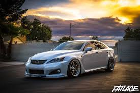 jdm lexus is250 vegas strip neckbreaker u2013 fatlace since 1999
