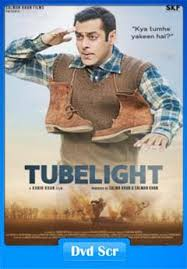 tubelight 2017 dvdscr 400mb movies 300mb net june 24 2017 at 12