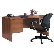 bureau de travail à vendre bureau de travail oaxaca digital info