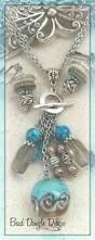 Costume Jewelry Unique Beaded Design Best 25 Handmade Beaded Jewelry Ideas On Pinterest Beading