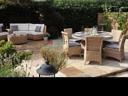 daro cane furniture rattan furniture wicker furniture outdoor
