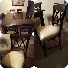 bradford dining room furniture best bradford dining room furniture 8 piece for sale in san marcos