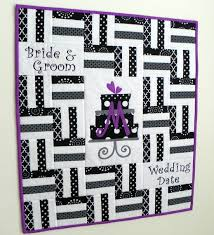 wedding gift quilt 76 best wedding quilts images on wedding quilts