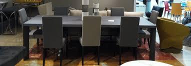 Top Toronto Interior Designers Modern Furniture Toronto Furniture Collection From Italian