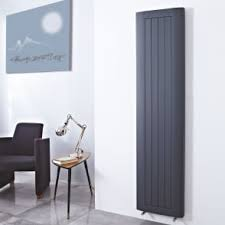 Clc Kitchens And Bathrooms Clc Octa 1400mm X 500mm Radiator Bathrooms From Clc Kitchens And