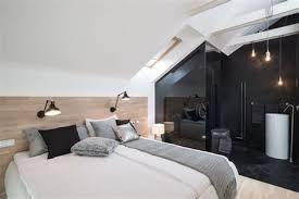 amenagement chambre avec dressing et salle de bain plan de chambre avec dressing et salle de bain 7 abmi jet set