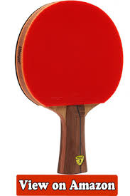 best table tennis paddle for intermediate player 10 best ping pong paddle 2018 buyer s guide may updated