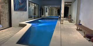chambres d hotes l isle sur la sorgue les 12 meilleures images du tableau chambres d hôtes de luxe en