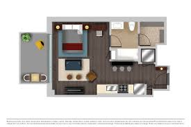 floorplans avant