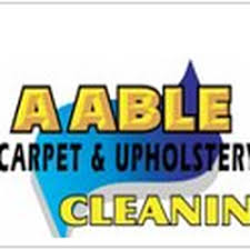Upholstery Cleaning Nj A Able Carpet U0026 Upholstery Cleaning Carpet Cleaning 61 Grahman