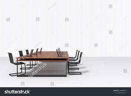 3d rendering illustration modern interior creative stock