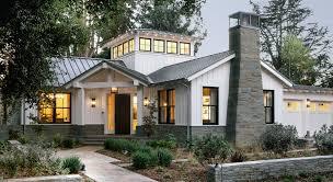 exploring farmhouse style home exteriors modern farmhouse exploring farmhouse style home exteriors