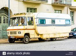vintage caravan stock photos u0026 vintage caravan stock images alamy