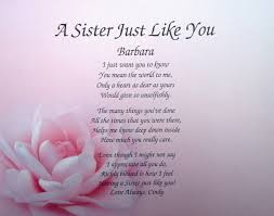 wedding quotes cousin awesome poems for wedding contemporary styles ideas