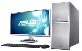 pc de bureau puissant best 25 achat pc gamer ideas on pc gaming desk and