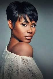 houston tx short hair sytle for black women 68 best short hair cut images on pinterest short films braids