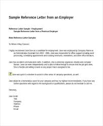sample job reference letter job applications archives jobs are