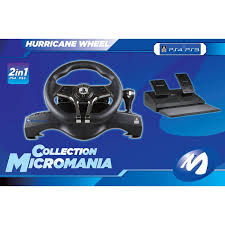 siege social micromania volant ps4 micromania collection ps4