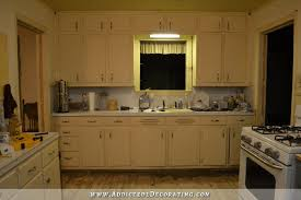 How To Remove Kitchen Cabinets How To Remove Kitchen Cabinets Without Damaging Tile Floor