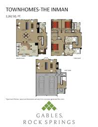 5 story house plans 19 beautiful stock of 1 5 story cape cod house plans floor and