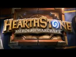 hearthstone apk hearthstone heroes of warcraft mod apk 2015 free