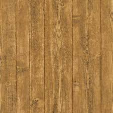 wood panel u2013 simplir me
