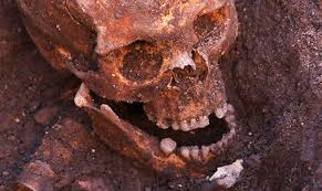 king richard iii u0027s dna opens a door to a new historical mystery