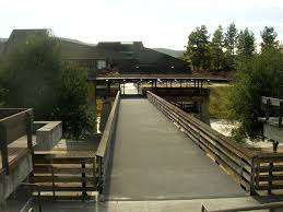 40 beautiful community college campuses u2013 great value colleges