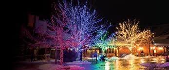 christmas light installation utah christmas season christmas light professionals tatumpano1