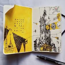1119 best visual journals sketchbooks images on pinterest sketch