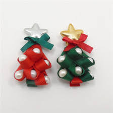 christmas tree star top online christmas decorations star top