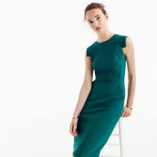 sle of resume pinterest everything fashion résumé dress look pinterest wardrobes